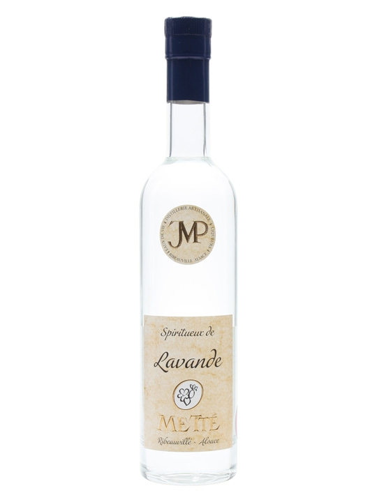 Mette Spiritueux Lavande (Lavender)