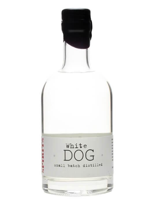 Mikkeller White Dog