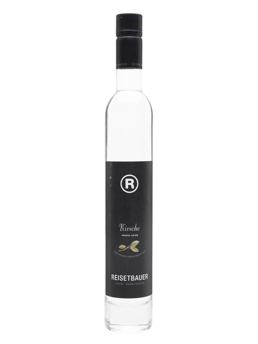 Reisetbauer Kirsch (Cherry)