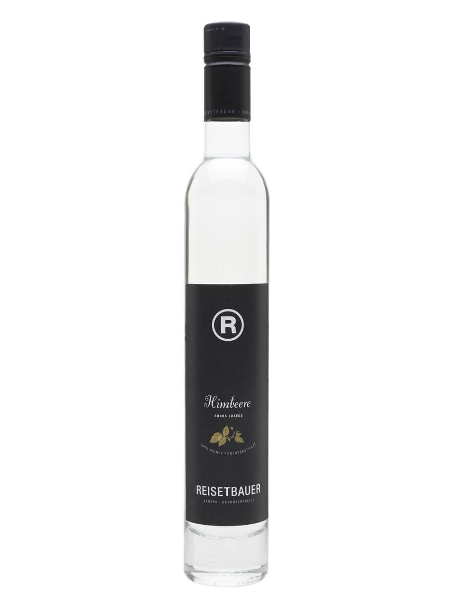 Reisetbauer Himbeere (Raspberry)