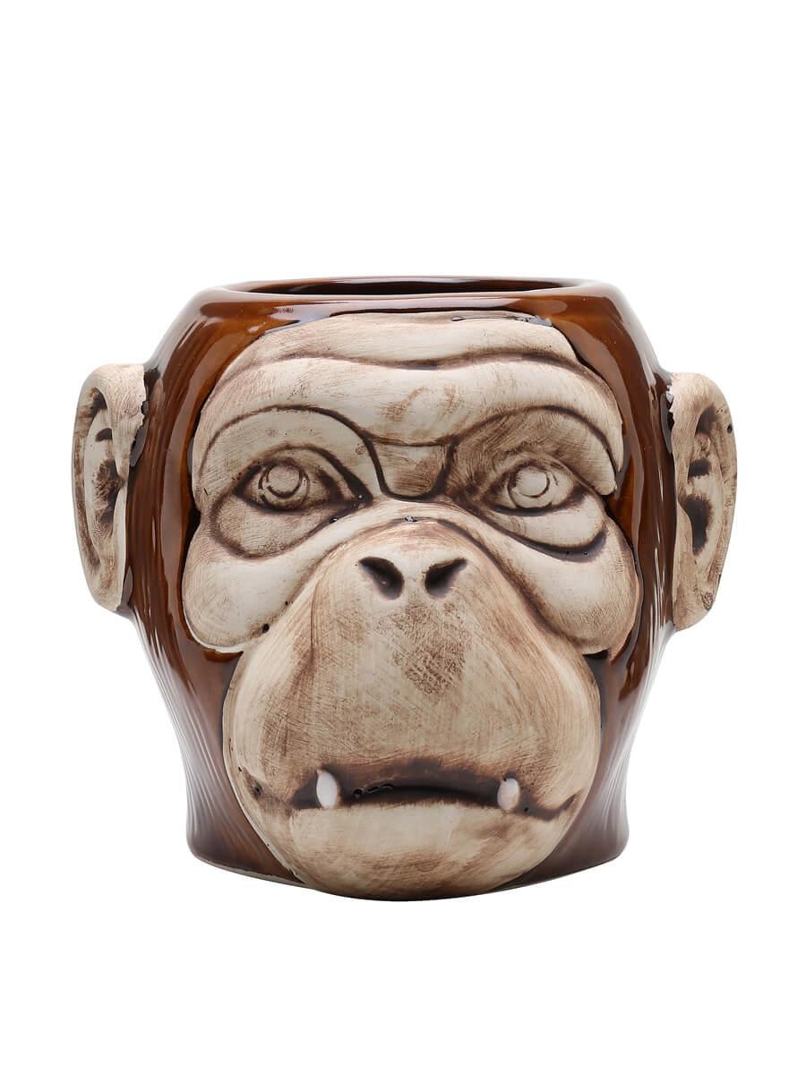 Chiki Monkey / 56.5cl