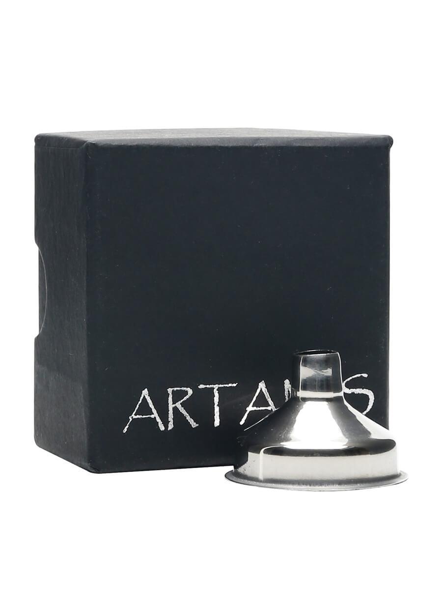 Mini Spirit Funnel / Artamis