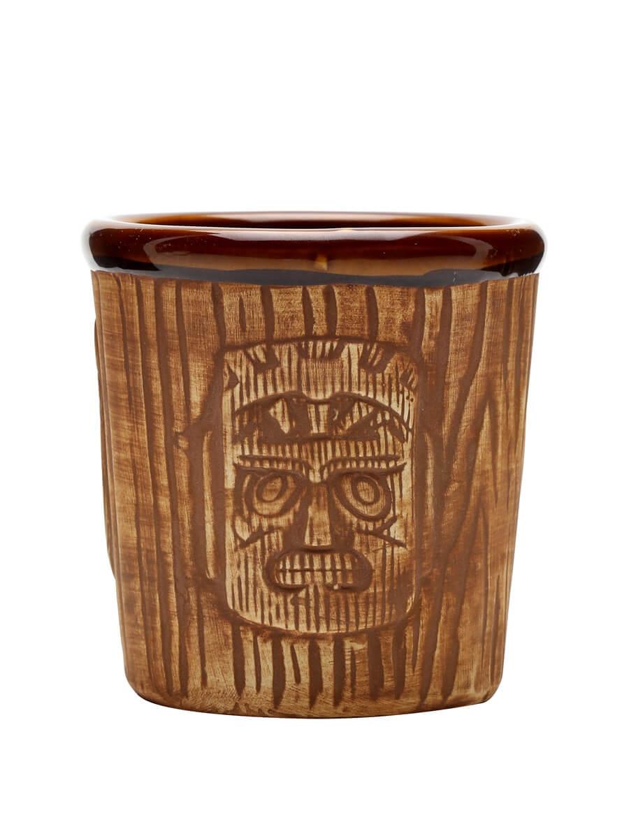 Mai Tai Tiki Mug / Ceramic / 15.25oz (43cl)