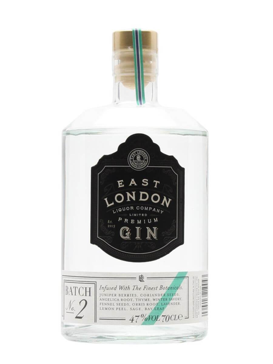 https://img.thewhiskyexchange.com/900/gin_eas3.jpg