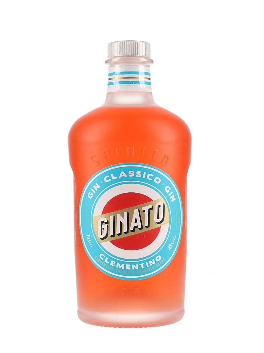 Ginato Clementino Gin