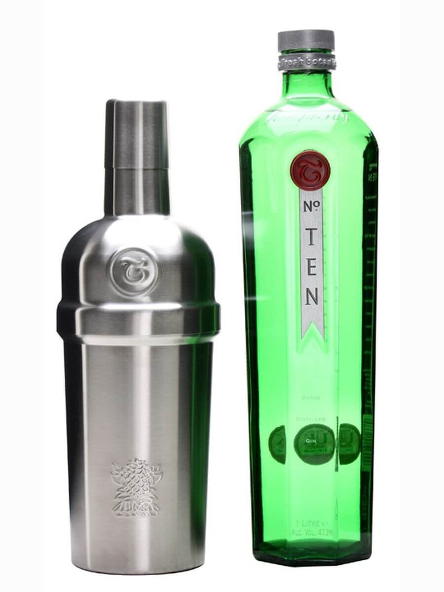 tanqueray gin 1 litre buy from the whisky exchange. Black Bedroom Furniture Sets. Home Design Ideas