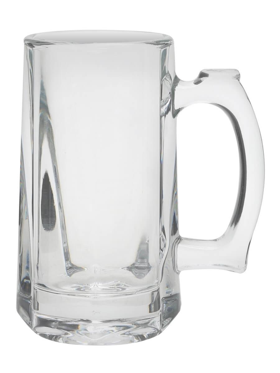 beer glass with handle bremen tankard 35cl. Black Bedroom Furniture Sets. Home Design Ideas