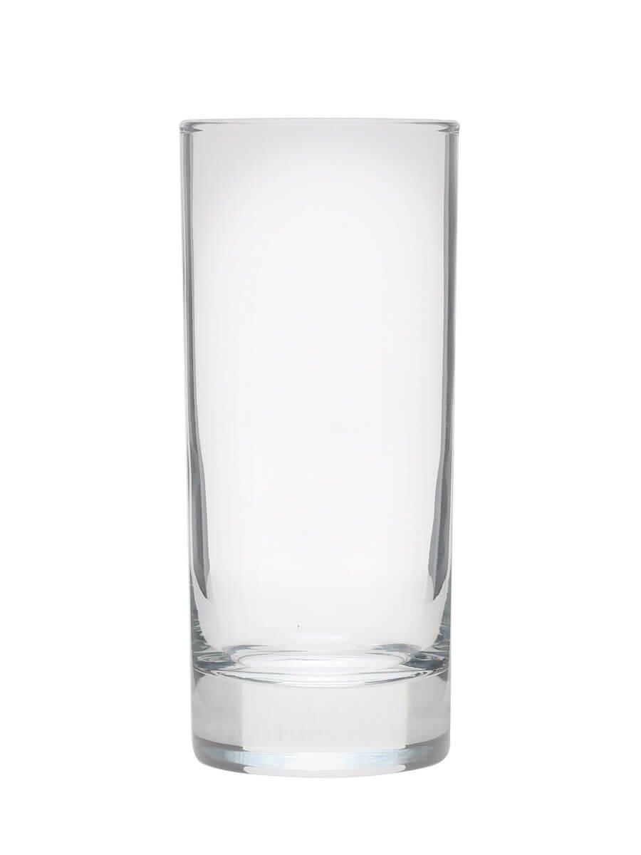 Chicago Highball Glass 10oz (29cl)