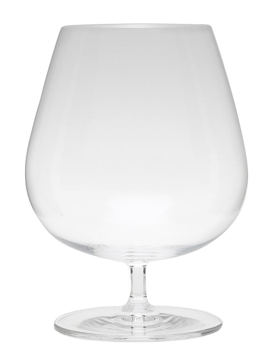 Chateau Nouveau Cognac XO Glass / 90cl (31.5oz)