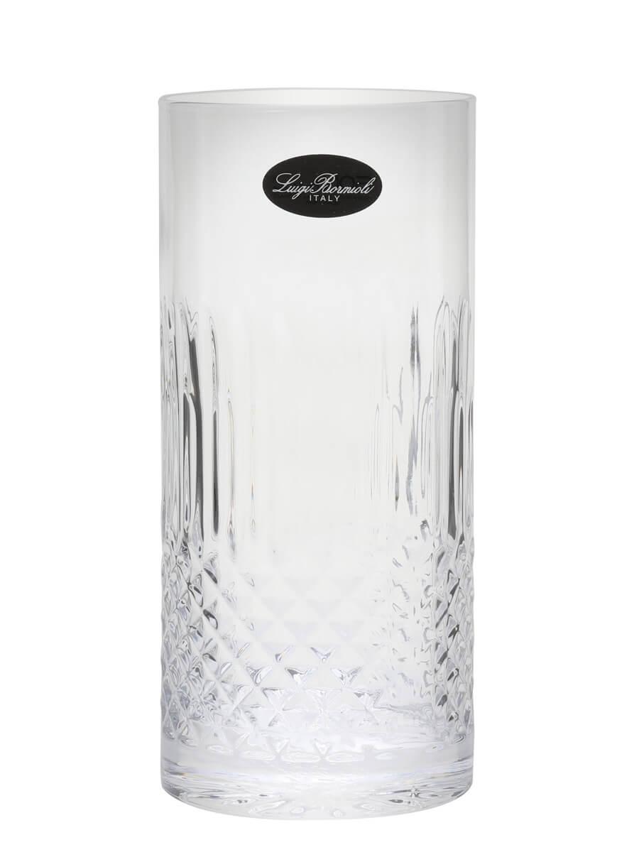 Diamante Crystal Beverage / 48cl