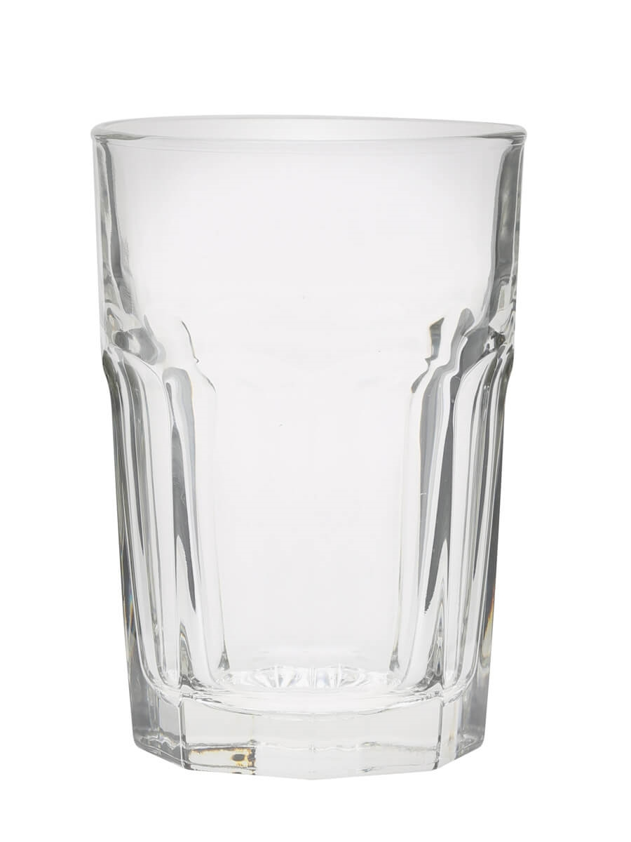 Duratuff Glass 12 oz (355ml)