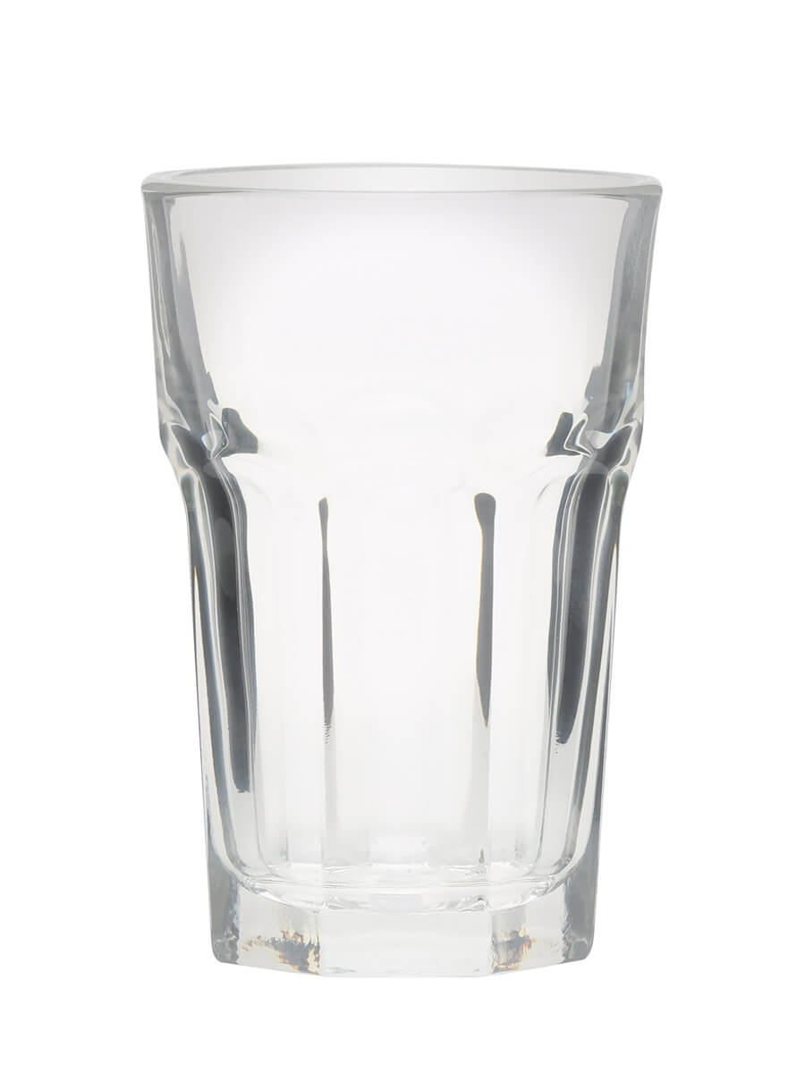 Gibraltar Highball Glass 10oz / Duratuff (28cl)