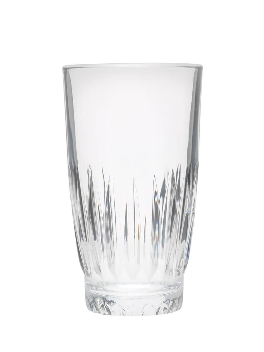 Winchester Beverage Glass 12.5oz (37cl) / Duratuff