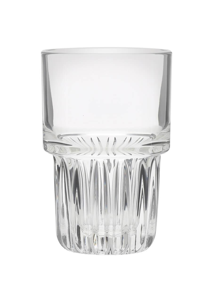 Everest Highball Glass 9oz (26cl) / Duratuff