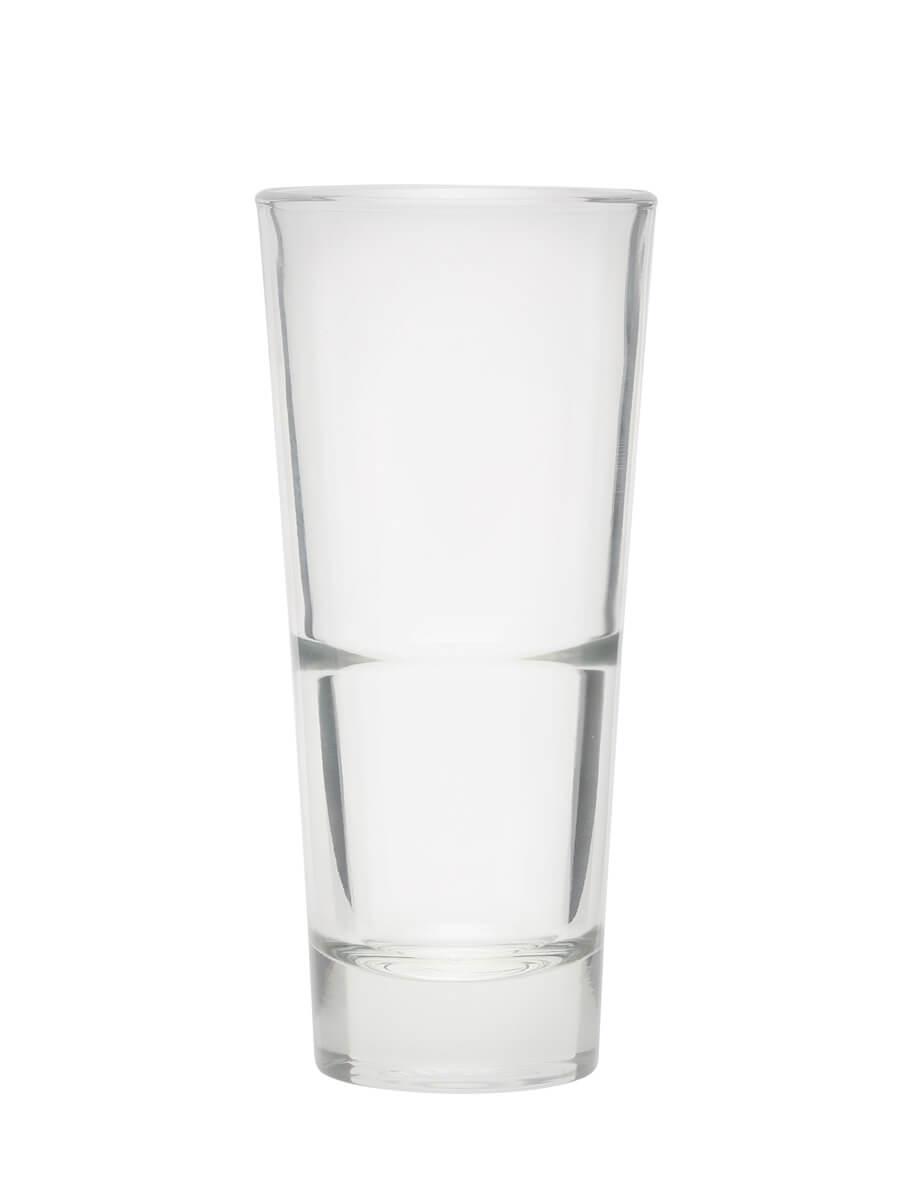 Endeavor Highball Glass 10oz (29cl) / Duratuff
