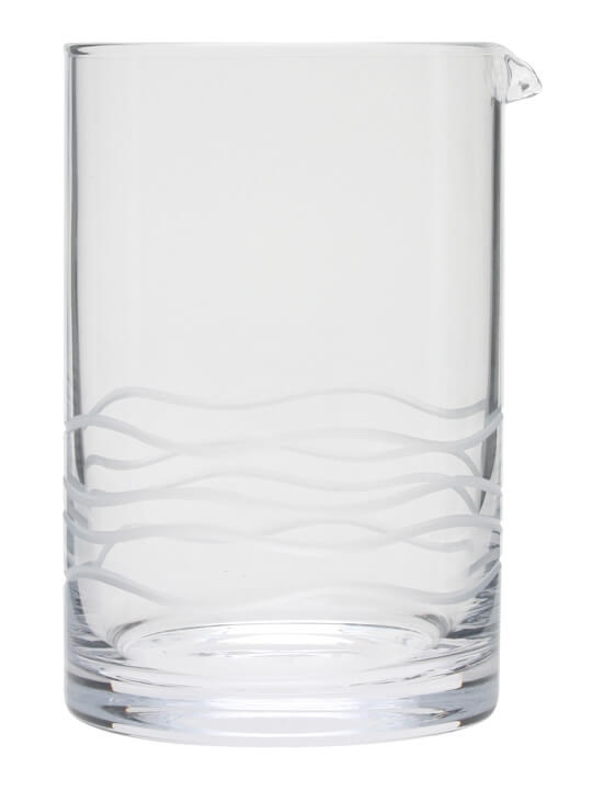 Cocktail Elephant Aegean / Large Mixing Glass