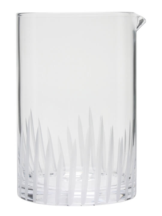 Cocktail Elephant Cerro Torre / Large Mixing Glass