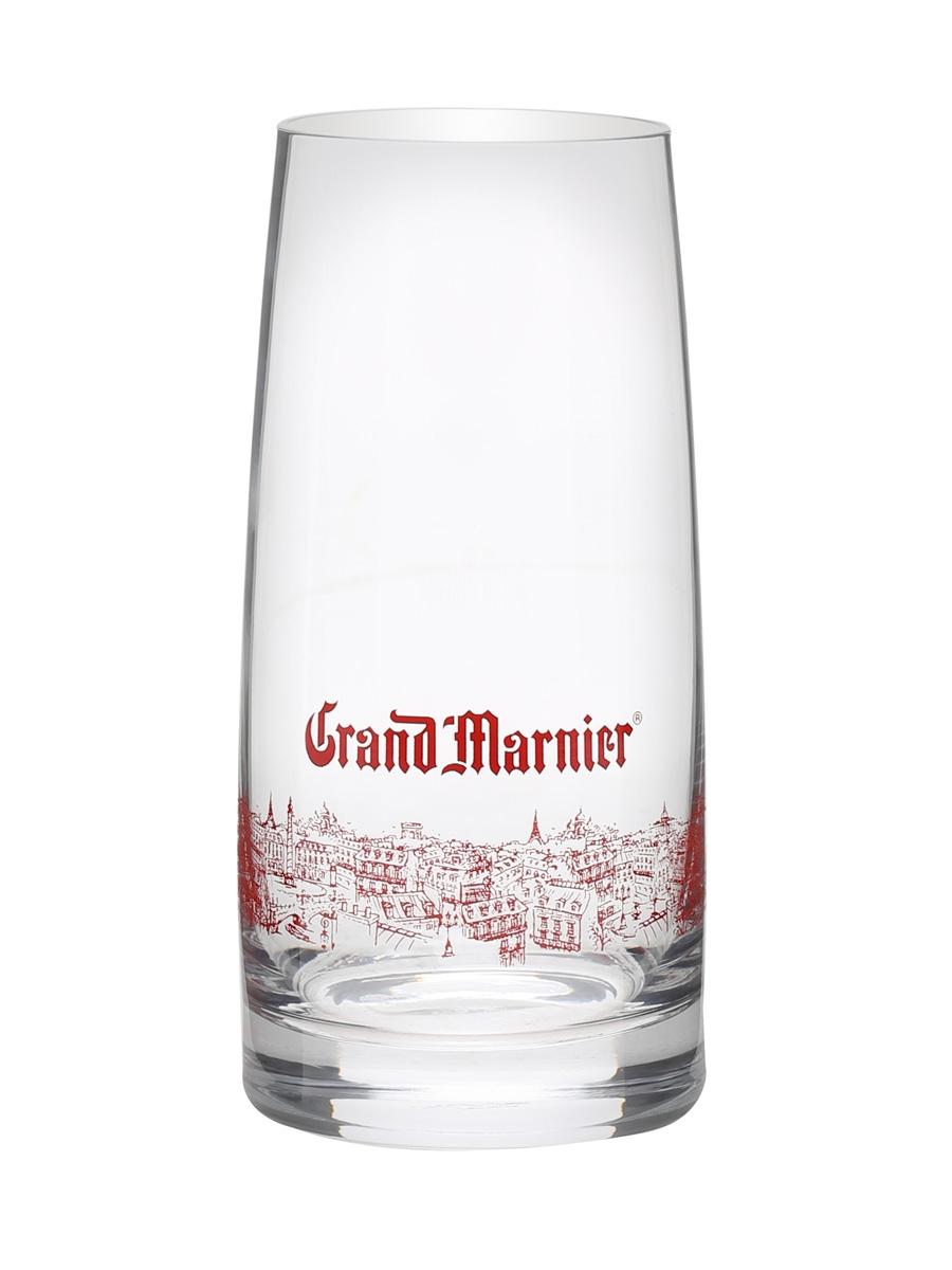 Grand Marnier Tall Tumbler