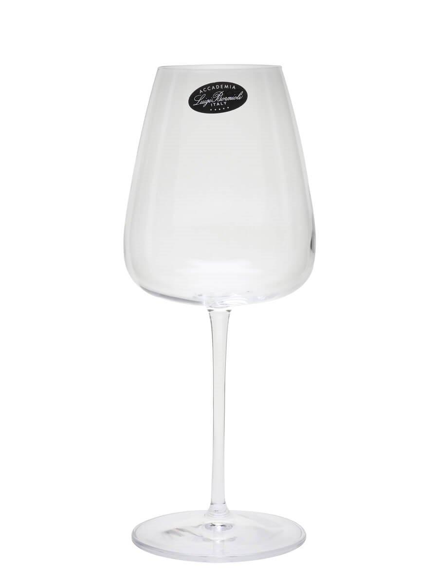I Meravigliosi Chardonnay / 45cl