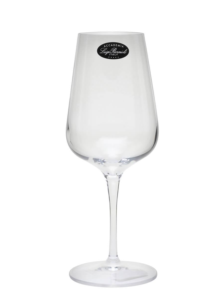 Intenso wine Glass / 35cl