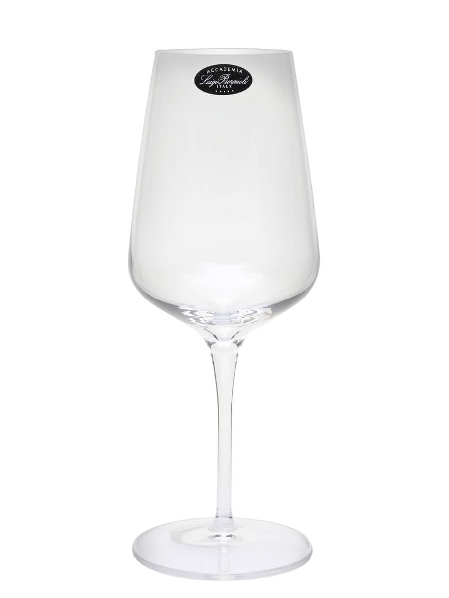 Intenso wine Glass / 55cl