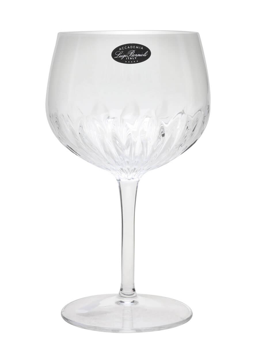 Luigi Bormioli Mixology Gin Goblet
