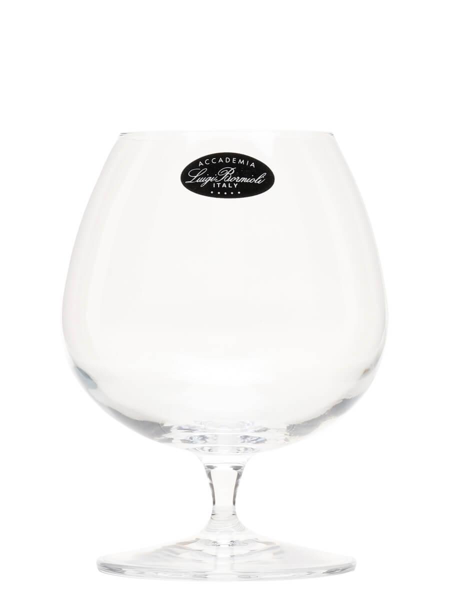 Luigi Bormioli Vinoteque Brandy / 46cl