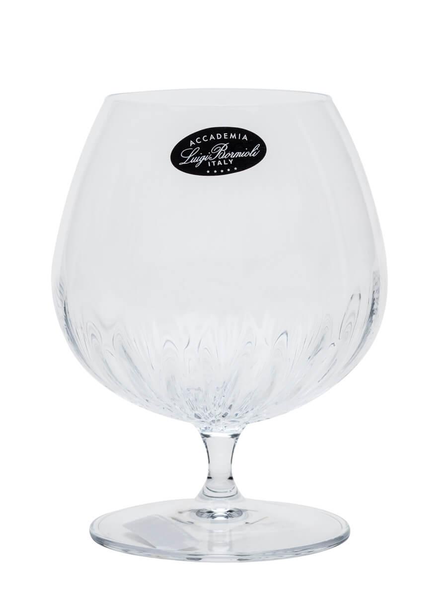 Luigi Bormioli Brandy Glass / 46.5cl