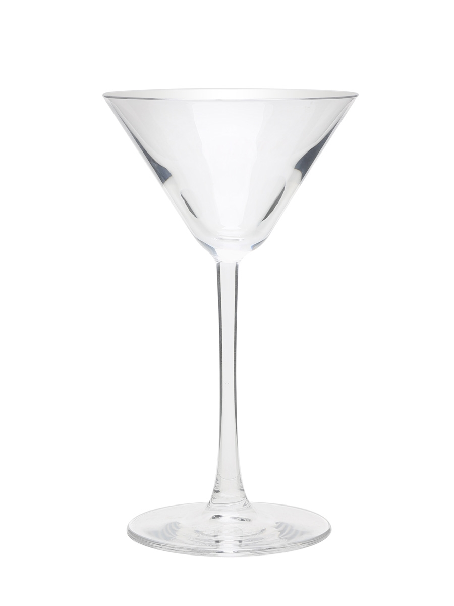 Martini Glass / Bar & Table / 15cl (5.25oz)