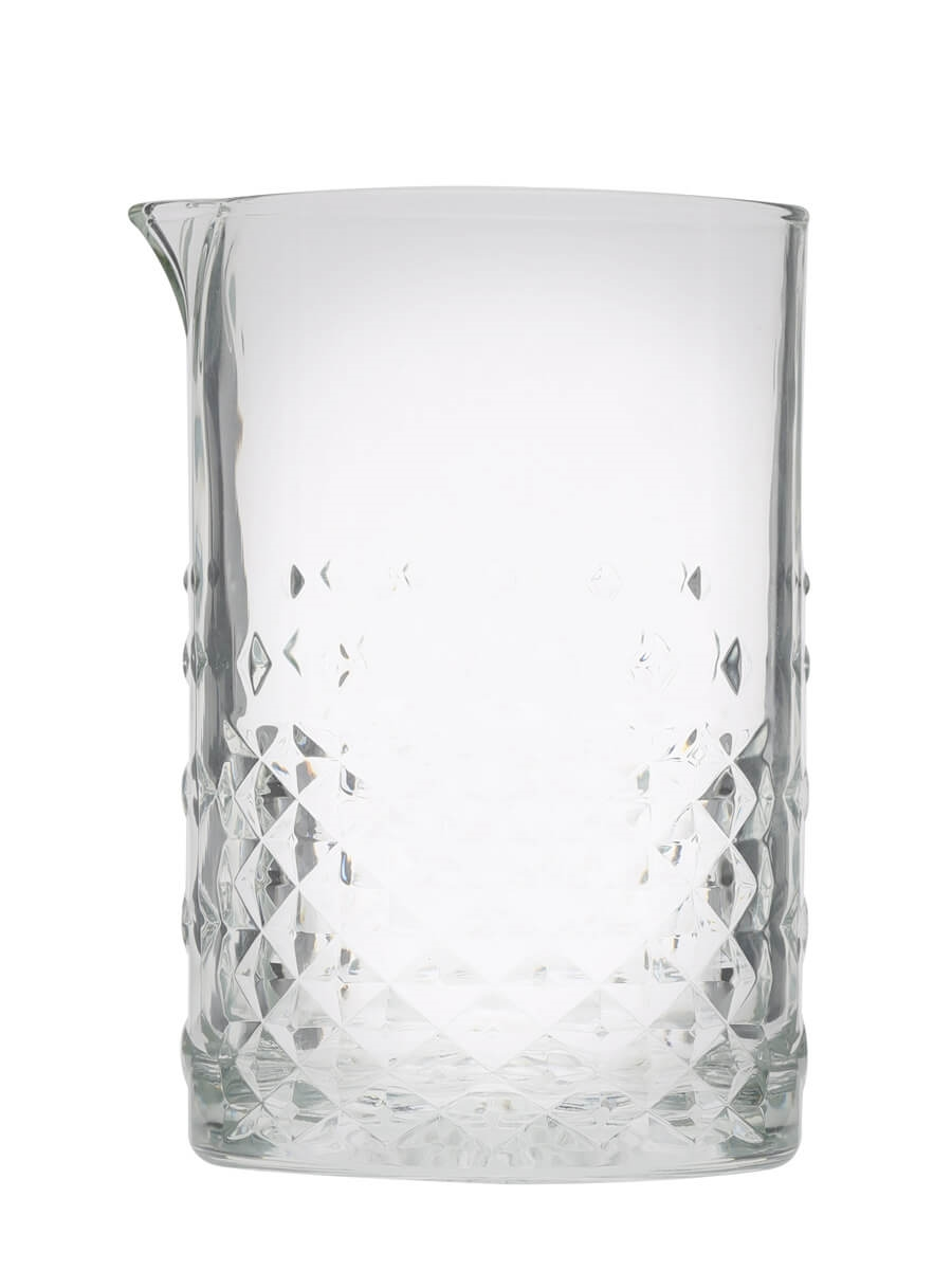 Mixing Glass Libbey / 26oz (75cl)