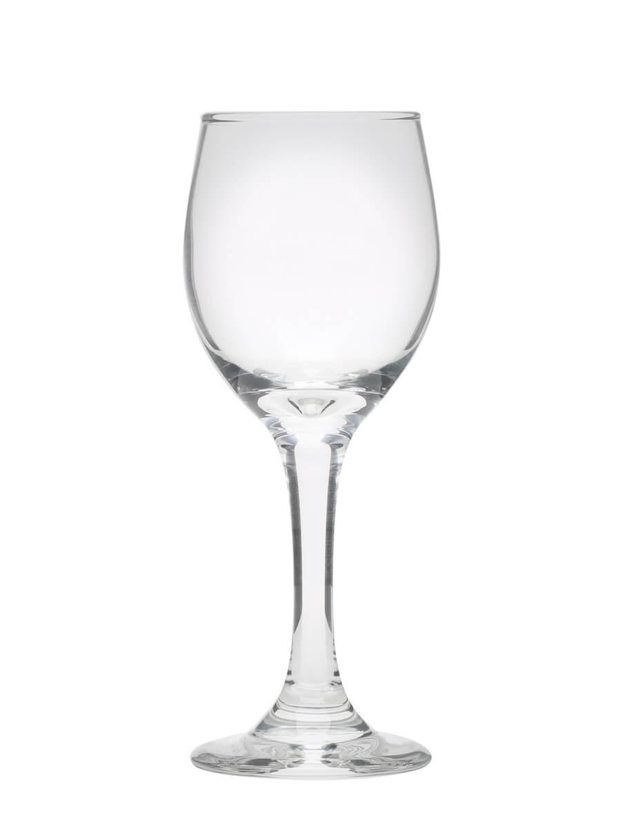 Perception Sherry Glass 4.5oz (13cl)