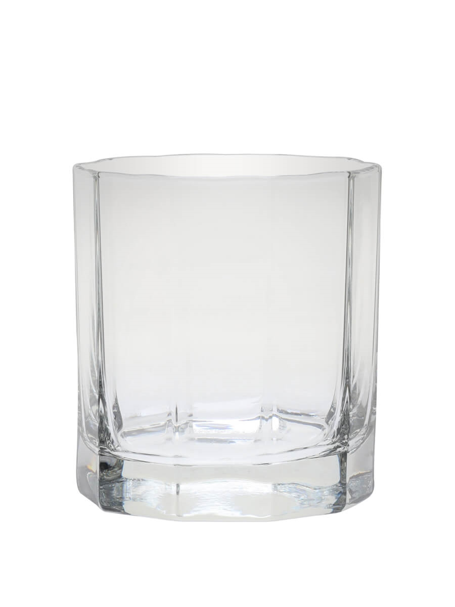 Pinnacle Double Old Fashioned / 32cl