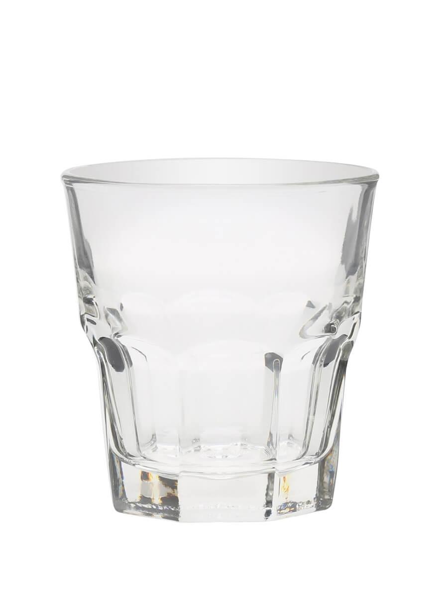 Rocks Gibraltar Glass 10oz (28cl)
