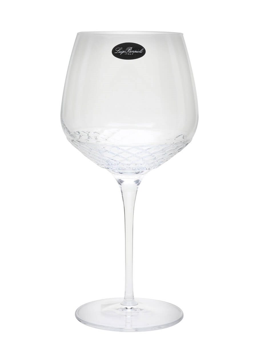 Roma 1960 Gin Goblet / 80cl