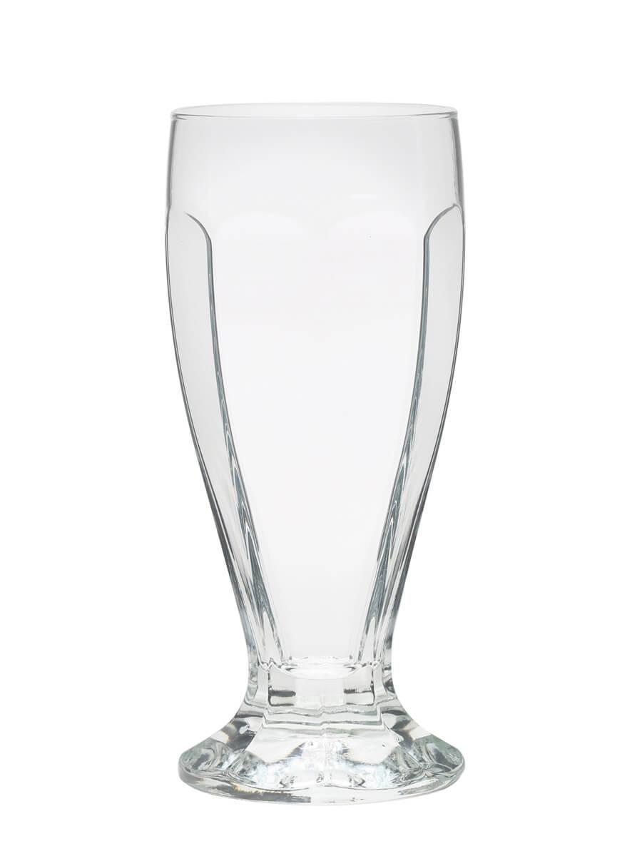 Soda Glass 12oz (34cl) / Tall