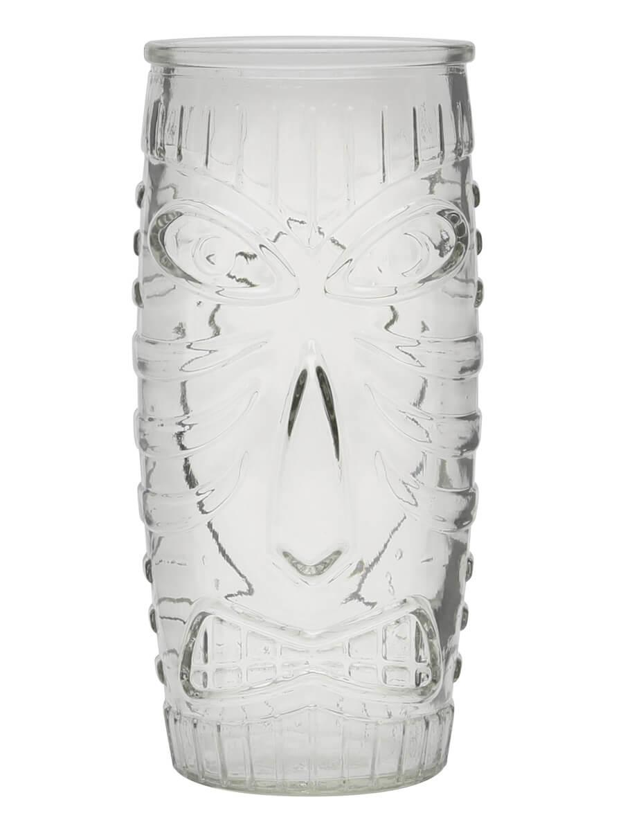 Tiki Hi-Ball Glass / 57cl (20oz)