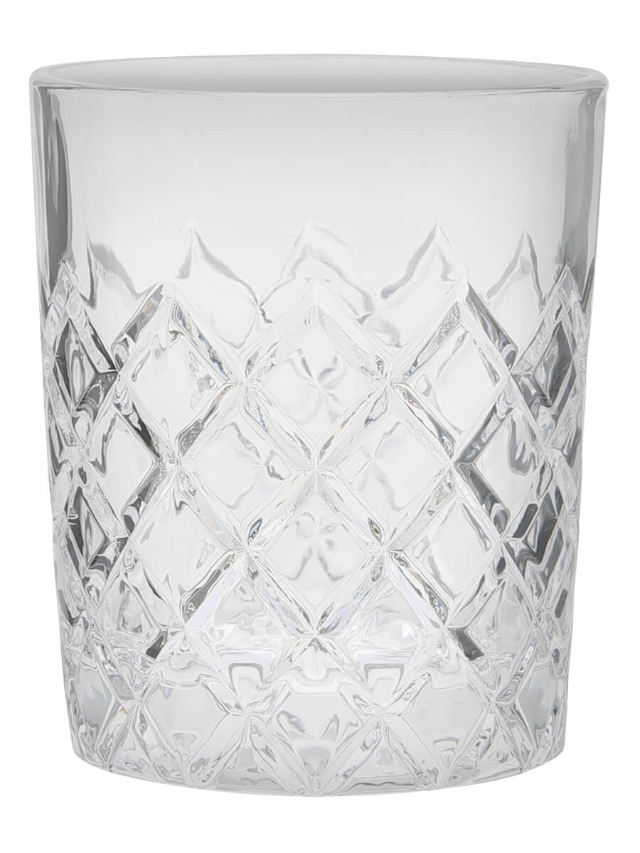 Healey Double Old Fashioned Tumbler / 31cl (11oz)
