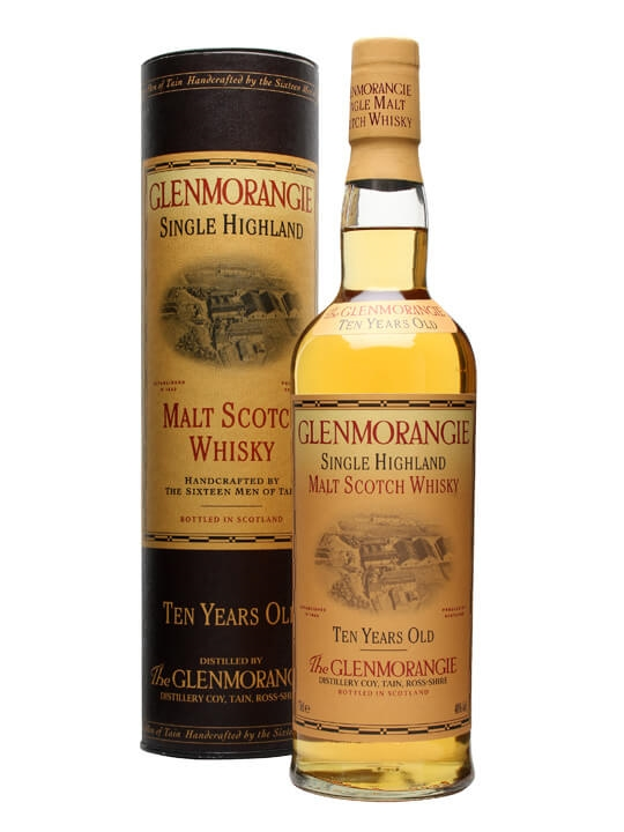 highland single men Ben nevis single cask highland single malt scotch whisky 15 yo film still  nose leads with fragrant rose wood followed by lavender, violets.