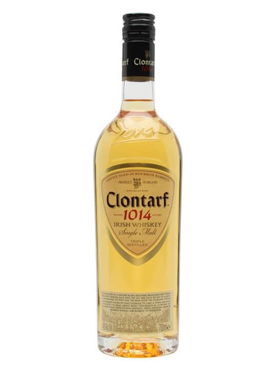 Clontarf Single Malt