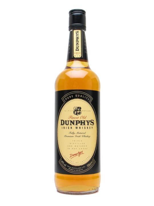 Dunphy's