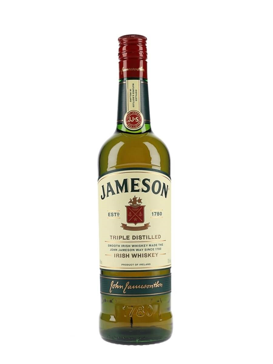 Image result for jameson