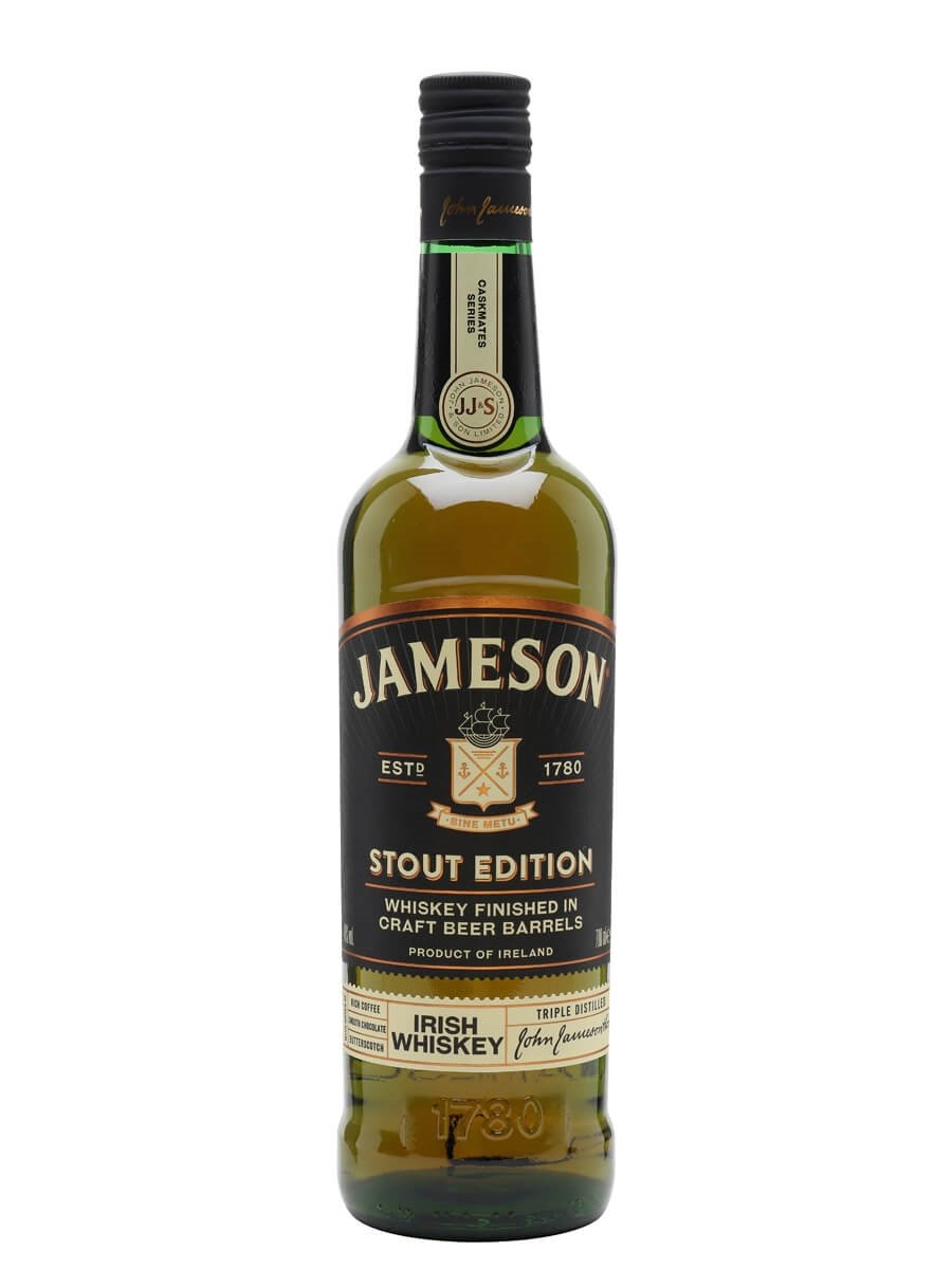 Image Gallery jameson whiskey