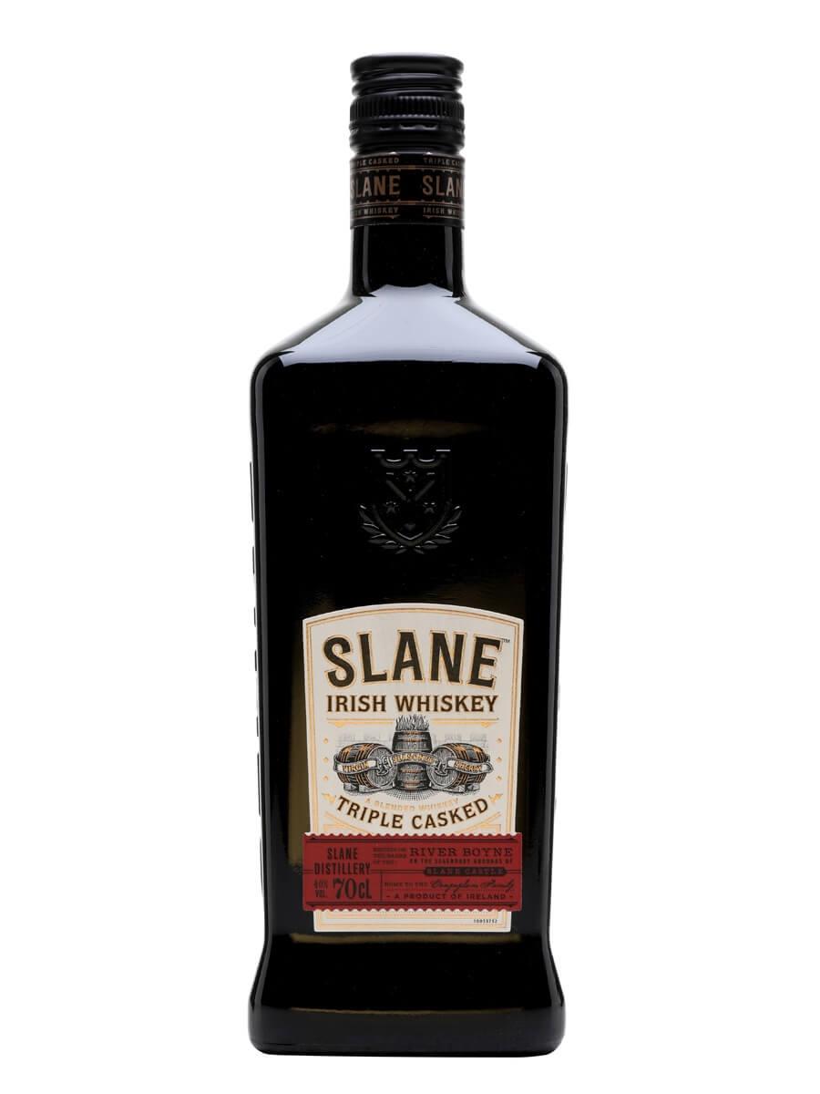 Ponte un Whisky Irish_sla1