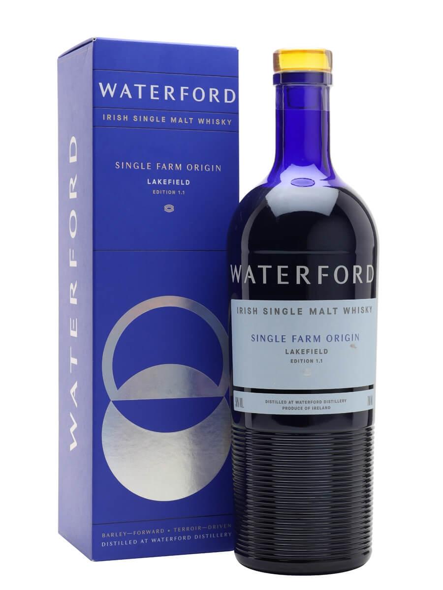 Waterford Lakefield 1.1