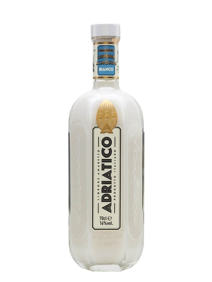 Adriatico Amaretto Bianco
