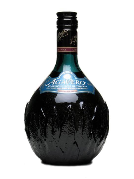 Agavero Tequila Liqueur