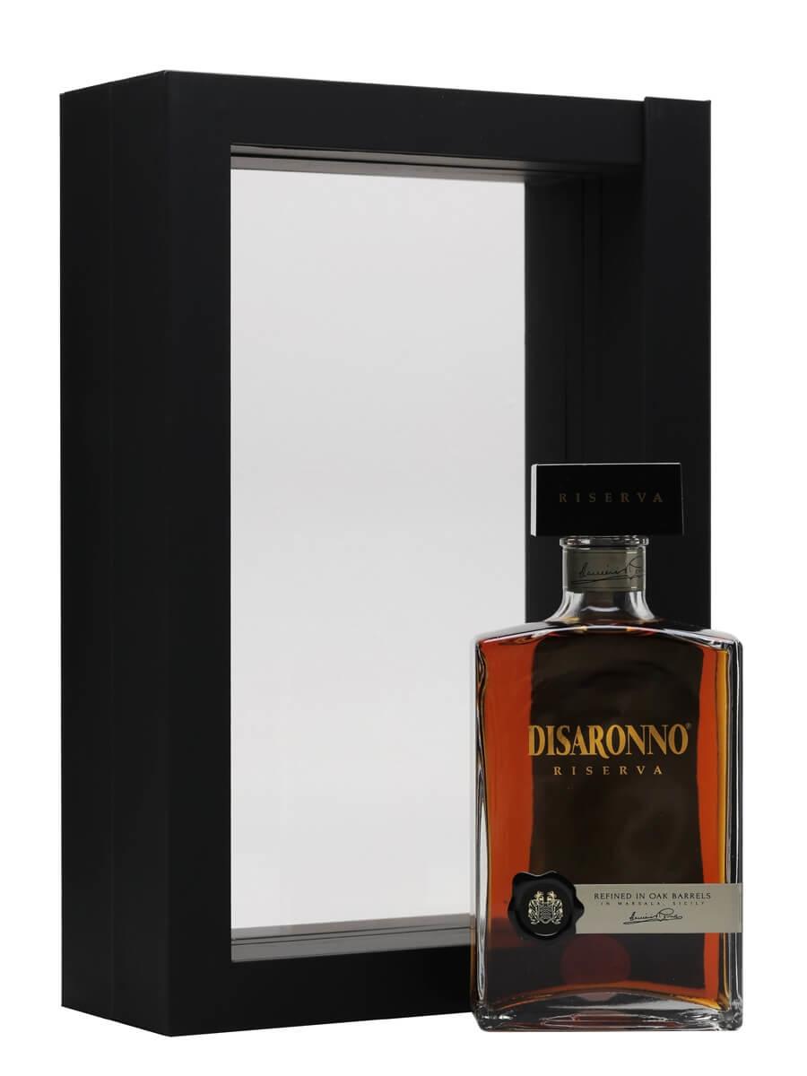 Disaronno Amaretto Riserva / Limited Edition
