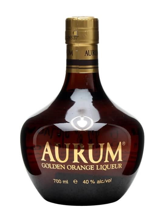 Aurum Orange Liqueur