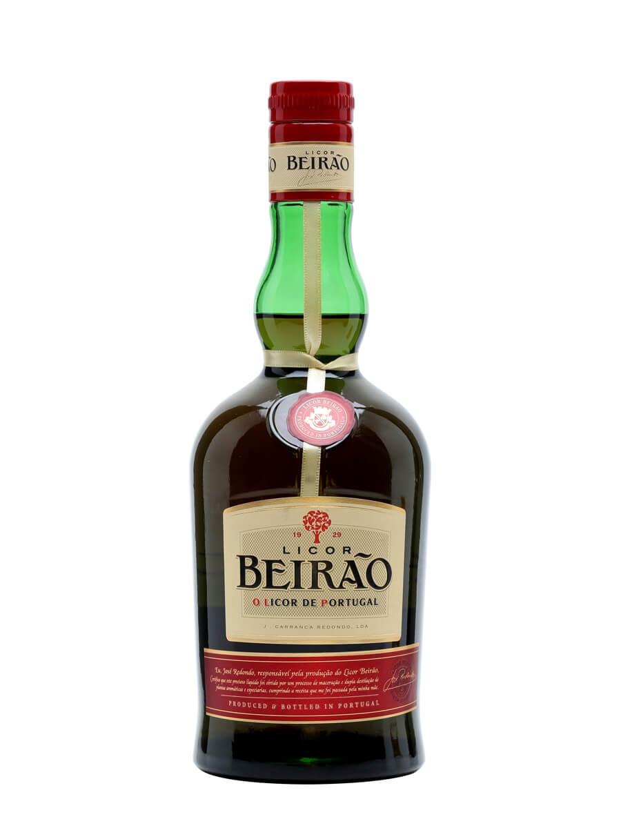 Beirao Liqueur
