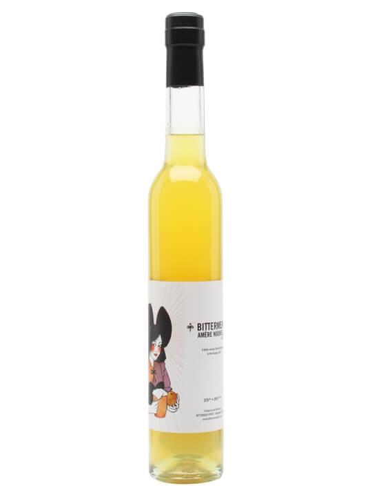 Bittermens / Amere Nouvelle / Half Bottle